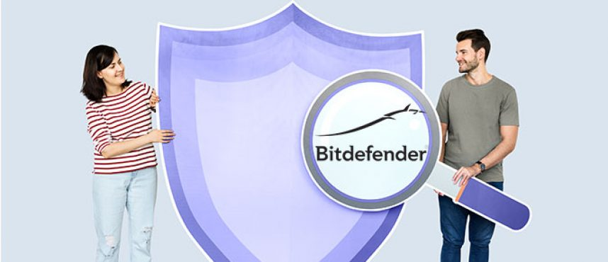 How to Activate the Bitdefender Subscription?