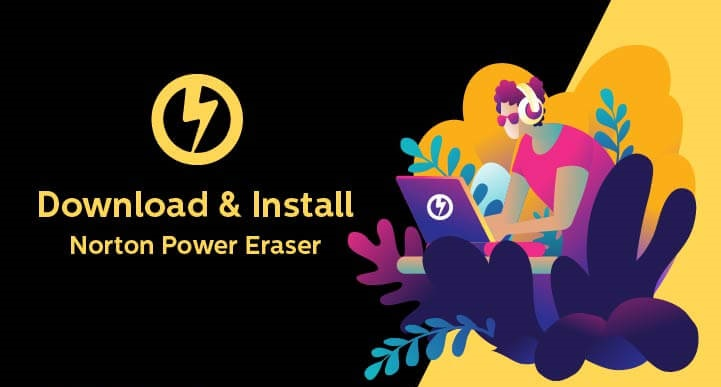 How-to-Download-Norton-Power-Eraser-Tool-on-Windows