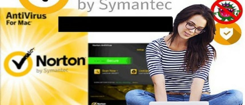 How to Download and Upgrade to Norton 360?