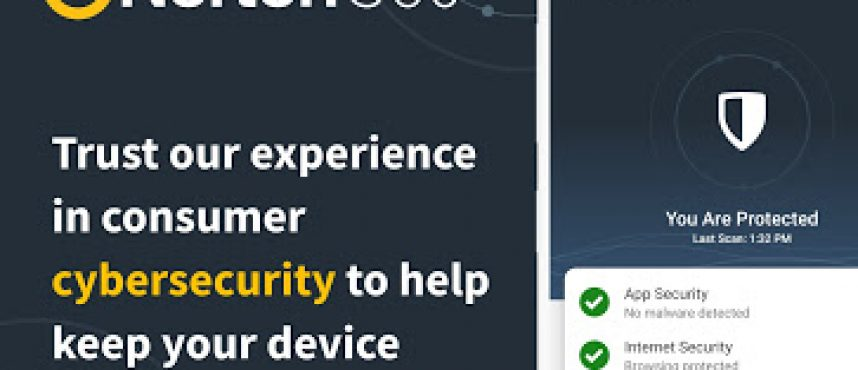 How to Install Norton 360 Antivirus on Your Computer?
