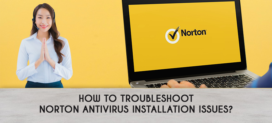 How to Install Norton Antivirus in Safe Mode