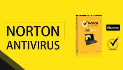 How to Install Norton Antivirus in Safe Mode?